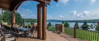 Houses For Sale With Rental Property Deep Creek Lake Real Estate Homes For Sale Waterfront Homes