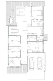 plans narrow contemporary house plans modern plan to lot indian duplex