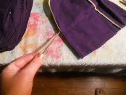 Best 25+ Crown royal quilt ideas on Pinterest | Crown royal bags ... & Crown Royal Quilt Pattern | Of course this is AFTER you cut off the  drawstring area Adamdwight.com