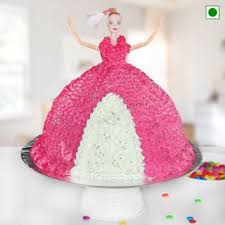 Kids Birthday Cakes Birthday Cake For Kids Online In India Free