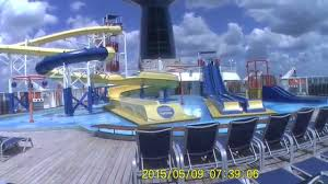 water works carnival fascination water works youtube