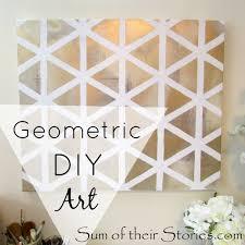 Diy Wall Art Decor Ideas Pic Photo Do It Yourself Wall Art - Home .