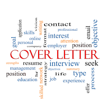 What Should A Cover Letter For A Resume Look Like Executive Cover Letters 100 Secrets to Cover Letters that WIN 34