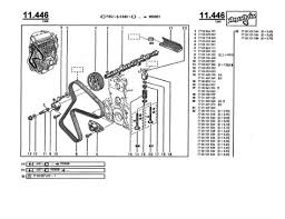 wiring diagram taller bmw z3 diagram Bmw Z3 Engine Diagram BMW Z3 Fuel System