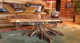 Mountain lodge style furniture Style Montana Fresh Mountain Lodge Style Furniture With Bald Mount 14955 Mountain Lodge Style Furniture Fresh Mountain Lodge Style Furniture With Bald Mount 14955 Coastal