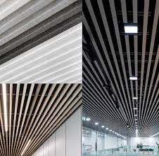 ceilings commercial ceiling systems