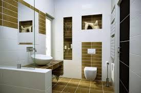 contemporary bathroom decor ideas. Bathroom Designs Contemporary Photo Of Worthy Design Wellbx Decor Ideas