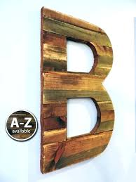wooden letters for wall large letters for wall medium size of letter wall decor inside wonderful wooden letters for wall
