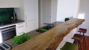 amazing floating breakfast bar house bench bracket uk design table ikea diy shelf wood