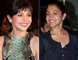 top 10 bollywood actresses without makeup 7