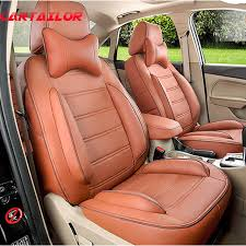 2016 gmc sierra seat covers cartailor custom fit car seats protection for lexus ls seat covers
