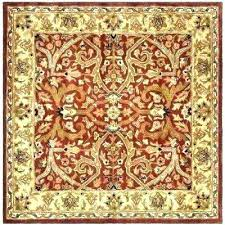6x6 square rug square area rugs square area rugs round area rugs 6 x 6 square