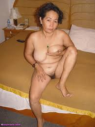 Asian grannies with huge tits