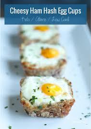 Turkey Ham Leftover Recipes Kalyns Kitchenr Low Carb Recipe Love The Best Low Carb Recipes