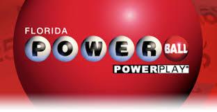 Florida Powerball Winning Numbers Wednesday July 31 2019