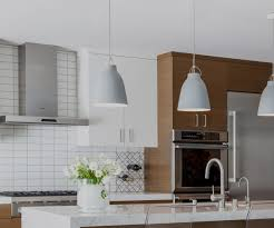 how to choose kitchen lighting. Large-size Of Rousing How To Choose Track Also Monorail Lighting Kitchen Pendant Ideas