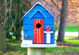 Birdhouse Birdhouse Dreams Meaning Interpretation And Meaning