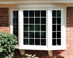 How Much Do Home Replacement Windows Cost  Simonton Windows U0026 DoorsBow Window Estimated Cost