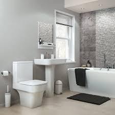 bathrooms.  Bathrooms Bathroom Suites And Bathrooms Bu0026Q