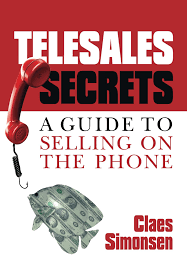 tele sales training cheap telesales training find telesales training deals on line at
