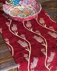 turkish table runner furniture