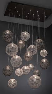 best 25 modern chandelier lighting ideas on modern modern chandelier lighting