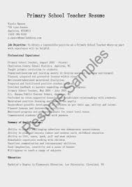 Cyberspace Isolation Essay Expert Example Available For Resume For