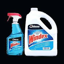 windex outdoor all in one outside window cleaner outdoor window cleaner new shower cleaner shower ideas