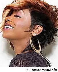 20 Populárne účesy Na Strihanie Vlasov Pre ženy S Obrázkami účesy