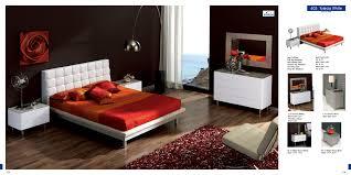 Modern Furniture Bedroom Ultra Modern Furniture Furniture