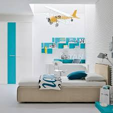 modern teen bedroom furniture. Unique Teenager Bedroom Furniture Comp Y003 Modern Teen I