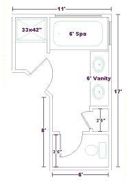 best master bath designs three dimensions lab bathroom decorating ideas layout pretty