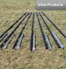 for 7u0027 deer fence deer fence posts u92