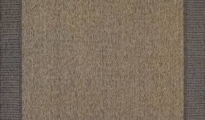 5 7 outdoor rug awesome black border rug brown chestnut area indoor outdoor rugs 5 7 8 10 9 9 or 9 13