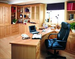 decoration of office. Office Room Awesome Home By Cats Best Ideas Decoration Of E