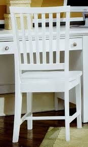 brilliant white wood desk chair desk chairs ikea selecting in white wooden desk chair renovation furniture desk small