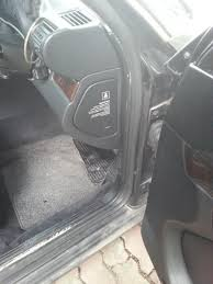 c4 urs and 100 a6 driver s end of dash fuse panel audiworld forums end of the dash but because the driver is sitting on the right side of car the fuse panel in question is on the right end of the dash as shown here
