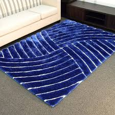 royal blue rug. Wonderful Area Rugs Light Blue Rug Throw Teal Regarding Royal Popular N