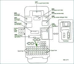honda 2000 generator wiring diagram honda generator fuse honda wiring diagram 1998 honda shadow aero triumph daytona 955i wiring on honda generator fuse