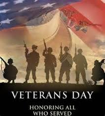 Veterans Day on Pinterest | Veterans Day Quotes, Chris Kyle and ...