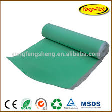 Thermal Insulation Flooring Underlay, Thermal Insulation Flooring Underlay  Suppliers And Manufacturers At Alibaba.com