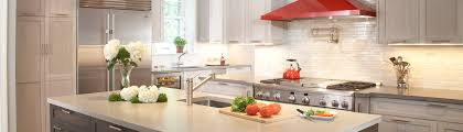 Kitchen Design Westchester Ny Unique East Hill Cabinetry White Plains NY US 48