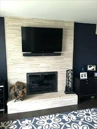 updated brick fireplace update brick fireplace nice decoration how to update a fireplace astonishing best brick updated brick fireplace
