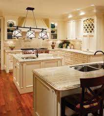 kitchen ambient lighting. Brilliant Ambient Ambient Kitchen Lighting Ambient_kitchen_lighting With Lighting G