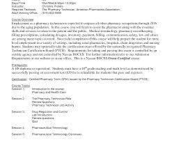 Brilliant Ideas Of Pharmacyh Trainee Cover Letter No Experience