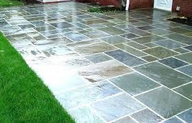 front porch outdoor patio porcelain tile ideas beau flooring backyard floor tiles for patterns design outdoor tiles for porch tile ideas