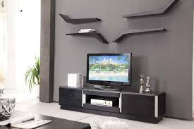 E Living Room Tv Stands Amazing Of High On  Cabinet