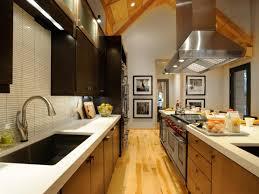 Kitchen Space Savers Kitchen Storage Space Savers White Granite Counter Top Ceramic