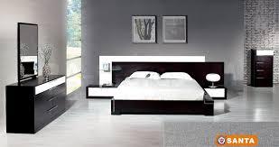 Best Bedroom Furniture Manufacturers Modern Bedroom Furniture Catalogue Raya Furniture