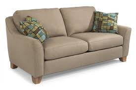 who makes west elm furniture. Full Size Of Sofa:west Elm Henry Sofa 86 West Twin Sleeper Large Who Makes Furniture G